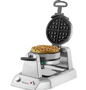 Waring Commercial WW200 Waffle maker