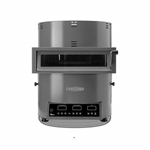 TurboChef FRE-9500-1 The Fire Red Electric- Convection Commercial Electric Pizza Oven