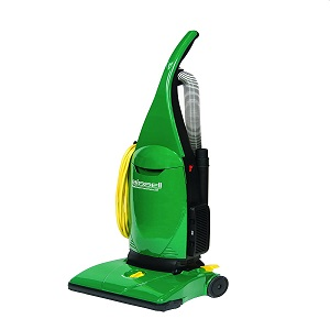 Bissell BigGreen Commercial Vacuum Cleaner